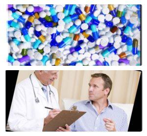 Hoeveel valeriaan drinken om in slaap vallen vallen en tabletten